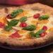 50 Top Pizza 2020, le migliori pizzerie di Milano secondo la guida internazionale