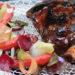 Kowa Restaurant Milano, panasiatico chic in evoluzione