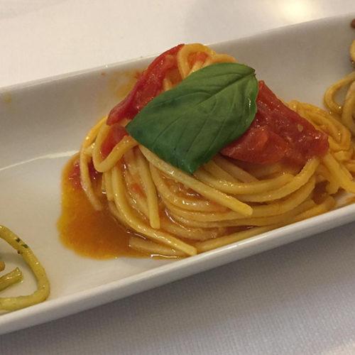 La Madia Campagnola Milano, la tradizione piemontese e ligure in cucina