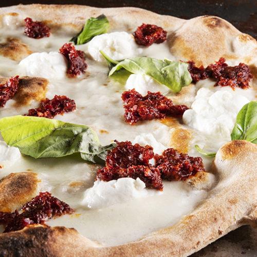 Le migliori pizzerie vicino a Milano, 6 indirizzi gourmet