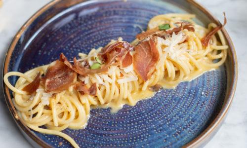 Plato Milano, il superfood è servito