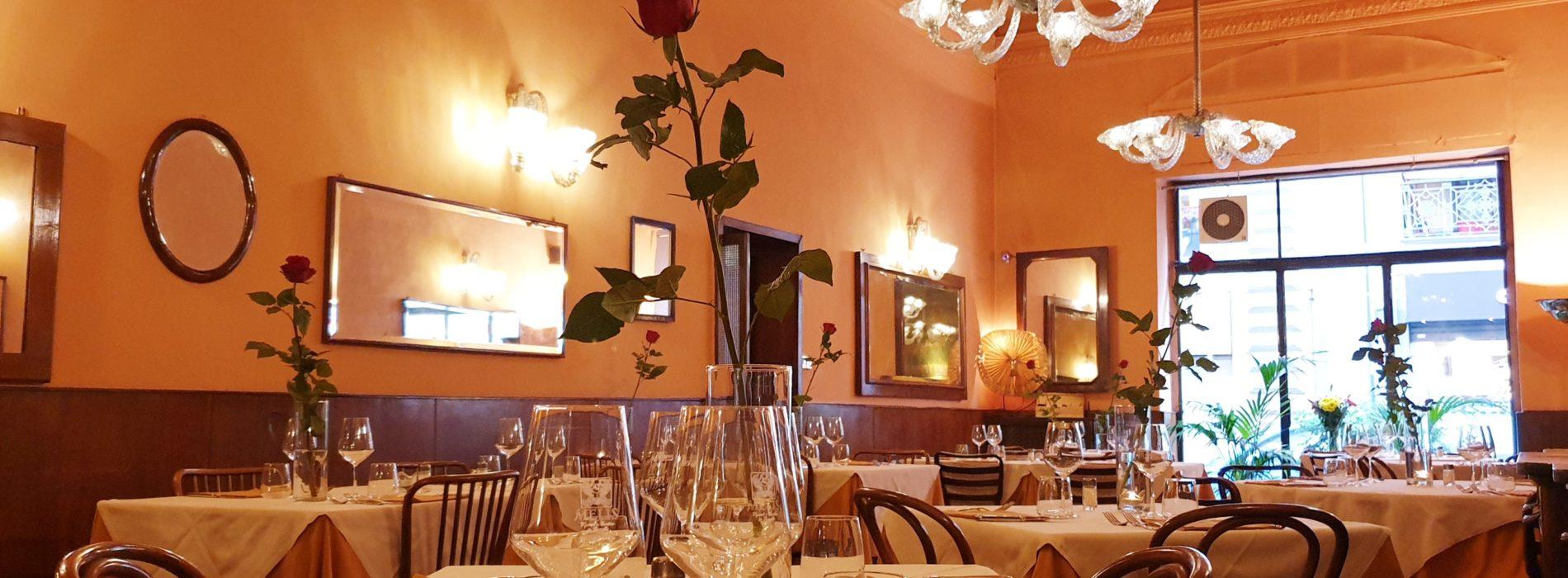 """Mutui sospesi e cassa integrazione, cosa cambia per i ristoratori (e cosa no) con il decreto marzo """"Cura Italia"""""""