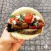 Dove mangiare i bao a Roma, i migliori locali per i golosi panini cinesi al vapore
