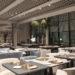 I ristoranti più cool di Milano, dove mangiare nei locali più trendy