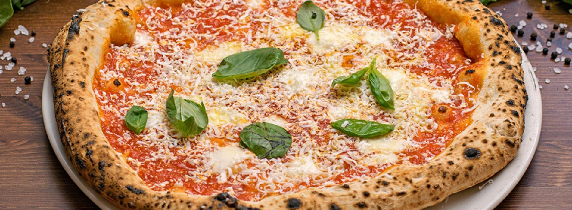 DaZero Milano, 5 anni di pizza e una nuova apertura