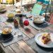 S Club Fregene, aperitivo e 'soul food' nel nuovo ristorante del litorale romano