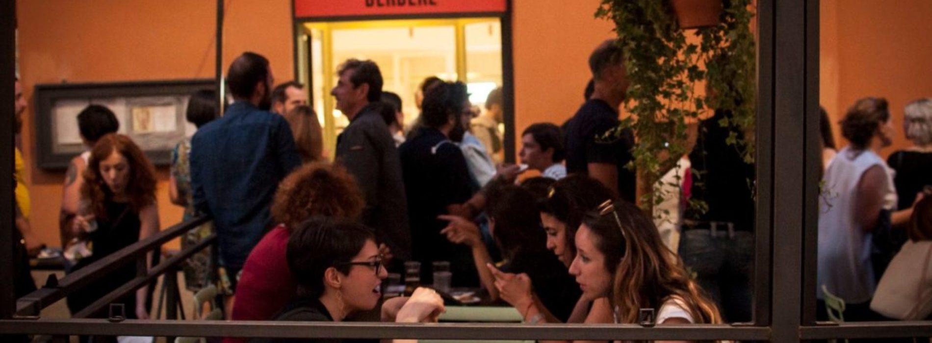 Ristoranti aperti agosto 2019 a Roma, dove cenare d'estate in città