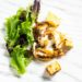 Ferragosto 2019 dove mangiare a Roma: drink, pranzi e cene nei migliori ristoranti della città