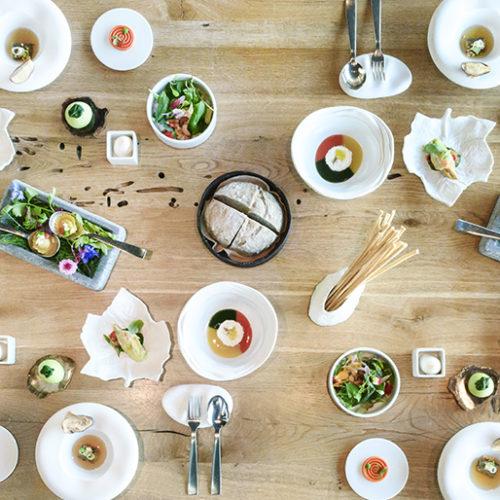 Nuove aperture a Milano settembre 2019: sushi, tacos e cucina mediterranea