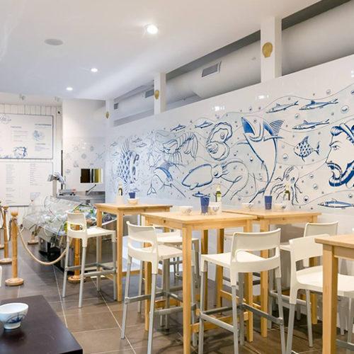 Chiusure a Milano. 21 ristoranti che forse non sapevi avessero chiuso