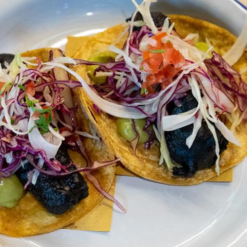 Tacos Milano, 7 ristoranti messicani in cui provarli