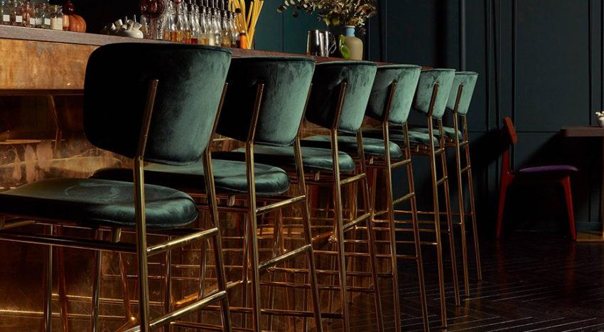 Talea Milano Cocktail