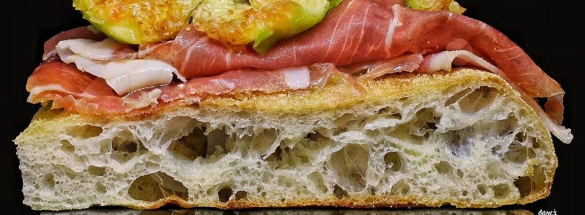 Pizza e fichi a Roma, dove mangiare un classico della tradizione romana (ora anche gourmet)