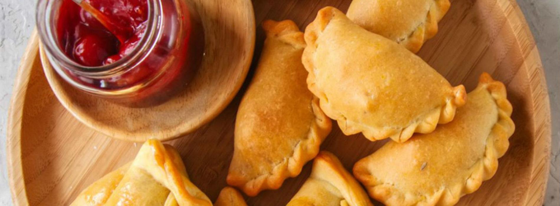 Chimi Churri Bologna, le autentiche Empanadas argentine sotto le Due Torri