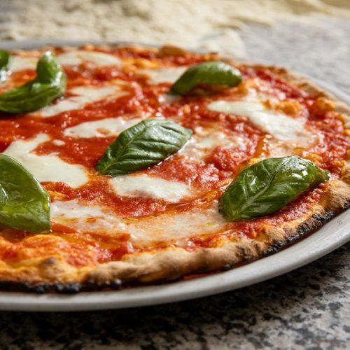 Pizza romana day 2019, i migliori impasti nelle pizzerie e nei forni della Capitale
