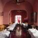 Atelier de' Nerli a Firenze, il ristorante glamour in San Frediano