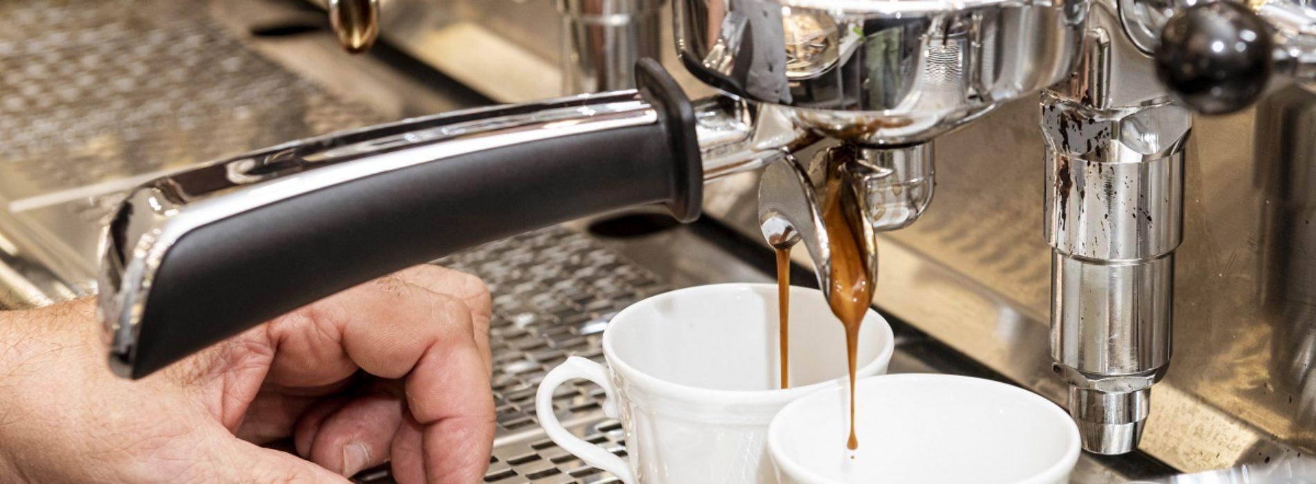 Sciascia Caffè Mazzini a Roma, la storica caffetteria di Prati raddoppia