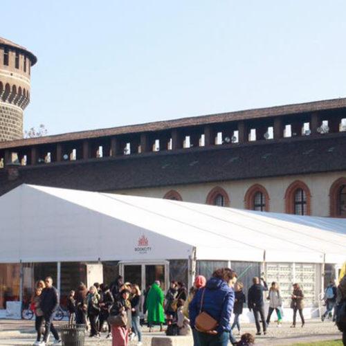 Bookcity Milano 2019, gli appuntamenti food da non perdere