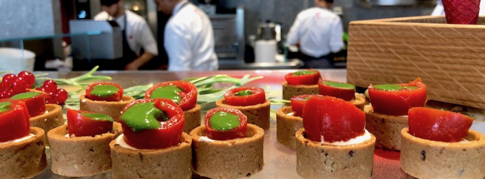 N10 Milano, cosa si mangia nel ristorante di Del Piero in Porta Nuova (che non scontenta nessuno)