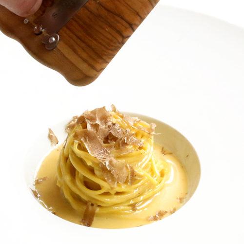 Eventi food Milano novembre 2019: sagre, festival e cene speciali del mese