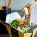 Street food in Paolo Sarpi a Milano, il migliore cibo di strada di Chinatown