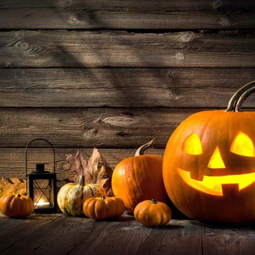 Halloween 2019 a Roma, cene ed eventi per la notte delle streghe