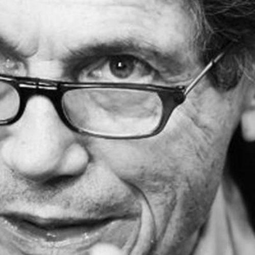 """Festival della Gastronomia, intervista a Luigi Cremona: """"Ecco il nuovo volto di chef e ristoranti. Fare il critico? Non è da tutti"""""""