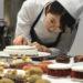 Da Milano a Shanghai, Food Genius Academy è la prima scuola di cucina Italiana riconosciuta dalla Cina