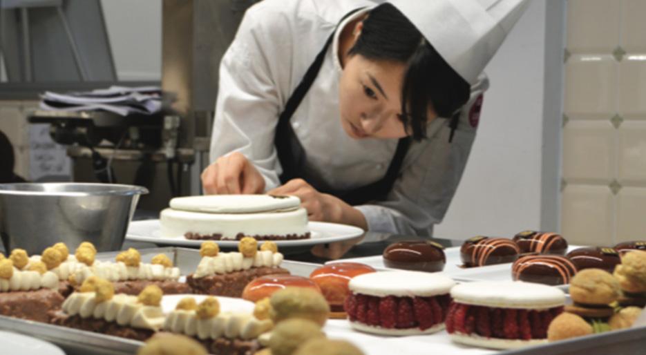 Da Milano a Shanghai, Food Genius Academy è la prima scuola di cucina Italiana riconosciuta dalla Cina - Puntarella Rossa