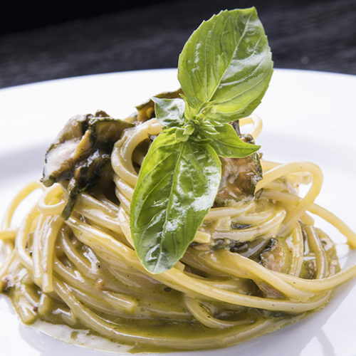 Nuove aperture a Milano novembre 2019: menu omakase da Iyo Aalto e canapa sativa da Canapè
