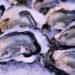 Oyster Bar Milano, crudité di mare in via Sottocorno