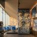 I ristoranti nei musei di Milano, tra cene stellate e bistrot d'autore