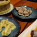 Wheat Restaurant Milano, il paradiso dei dim sum artigianali è a Loreto