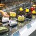Hiromi Cake Milano, la pasticceria giapponese con mochi e dorayaki in zona Solari