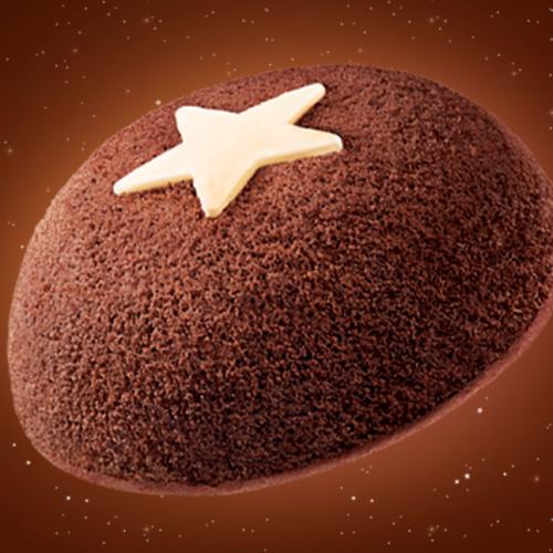 Biscocrema contro Nutella Biscuits, la sfida tutta di marketing aspettando i nuovi Pan di Stelle