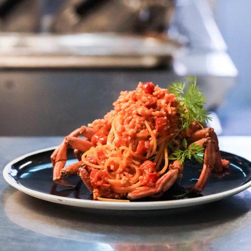 Capodanno a Napoli 2020, il cenone nei migliori ristoranti con menu e prezzi