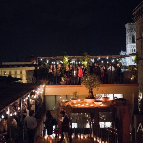 Capodanno 2020 a Firenze, cinque ristoranti per il cenone con menu e prezzi