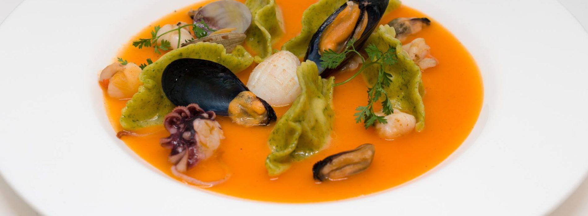 Capodanno 2020 a Venezia, cenone con menu e prezzi dei migliori ristoranti