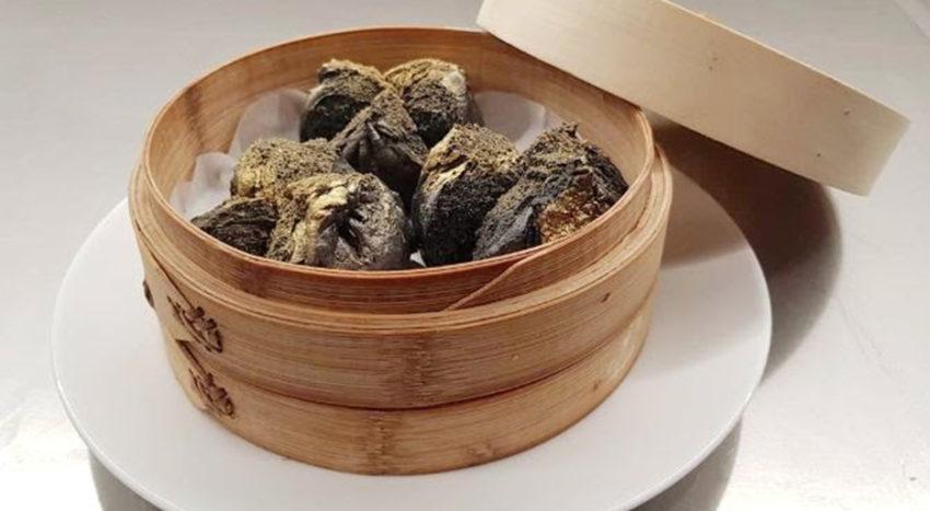 MU Corso Como, cucina cinese