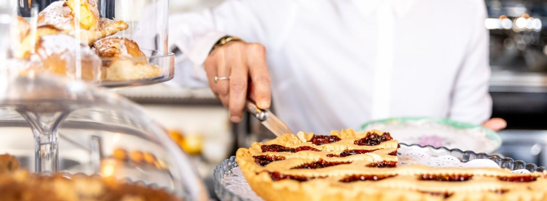 Ristoranti sempre aperti a Roma, nove locali dove mangiare a tutte le ore del giorno