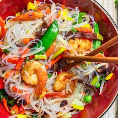 Coronavirus, i ristoranti cinesi e gli all you can eat non sono pericolosi: ecco perché