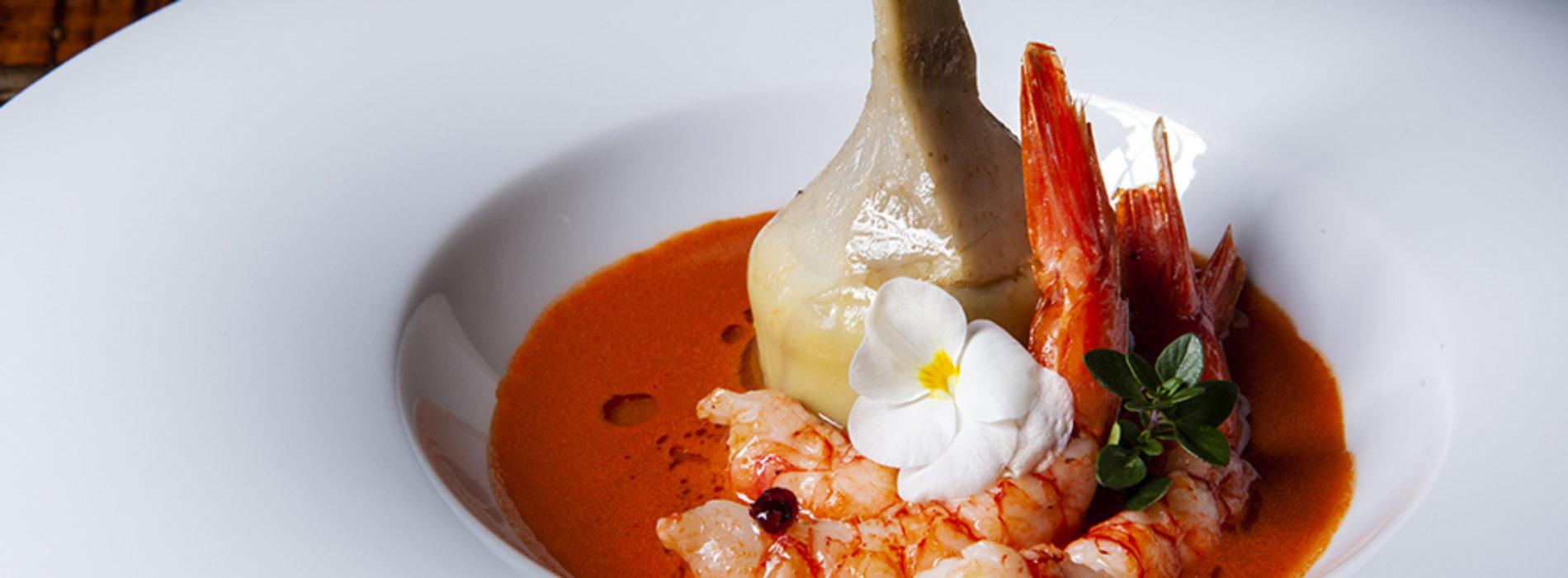 Bottega Lucia Milano, comfort food contemporaneo dallo spin off di Casa Lucia