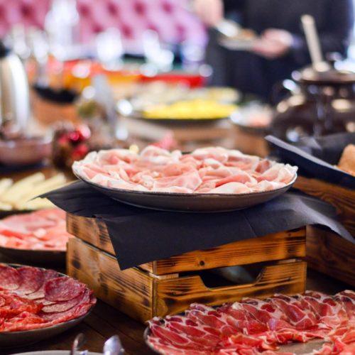 I migliori brunch di Roma, febbraio 2020: diciotto ristoranti per il weekend