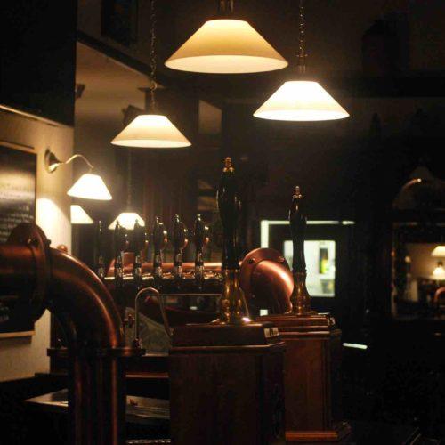 Bar chiusi per coronavirus, fornitori e dipendenti non pagati, danni incalcolabili per la ristorazione