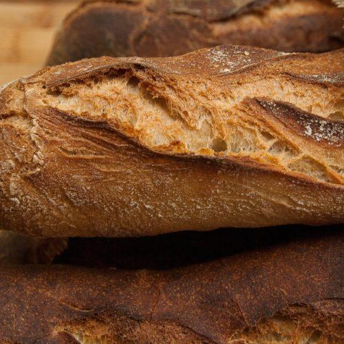 Pane a domicilio a Milano: le panetterie che consegnano a casa
