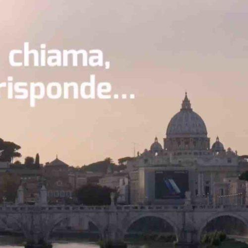 Anche Roma non si ferma, il video degli chef romani sul coronavirus che risponde a Milano