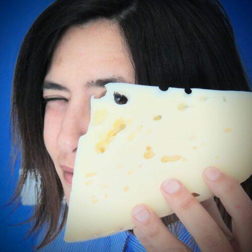 """Intervista a Kaseina, i cacciatori di formaggi artigianali: """"Il nostro sogno, un museo della cultura casearia in Lazio"""""""