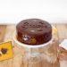 Torta sacher, come farla in casa con la ricetta della pastry chef Loretta Fanella di Casa&Bottega