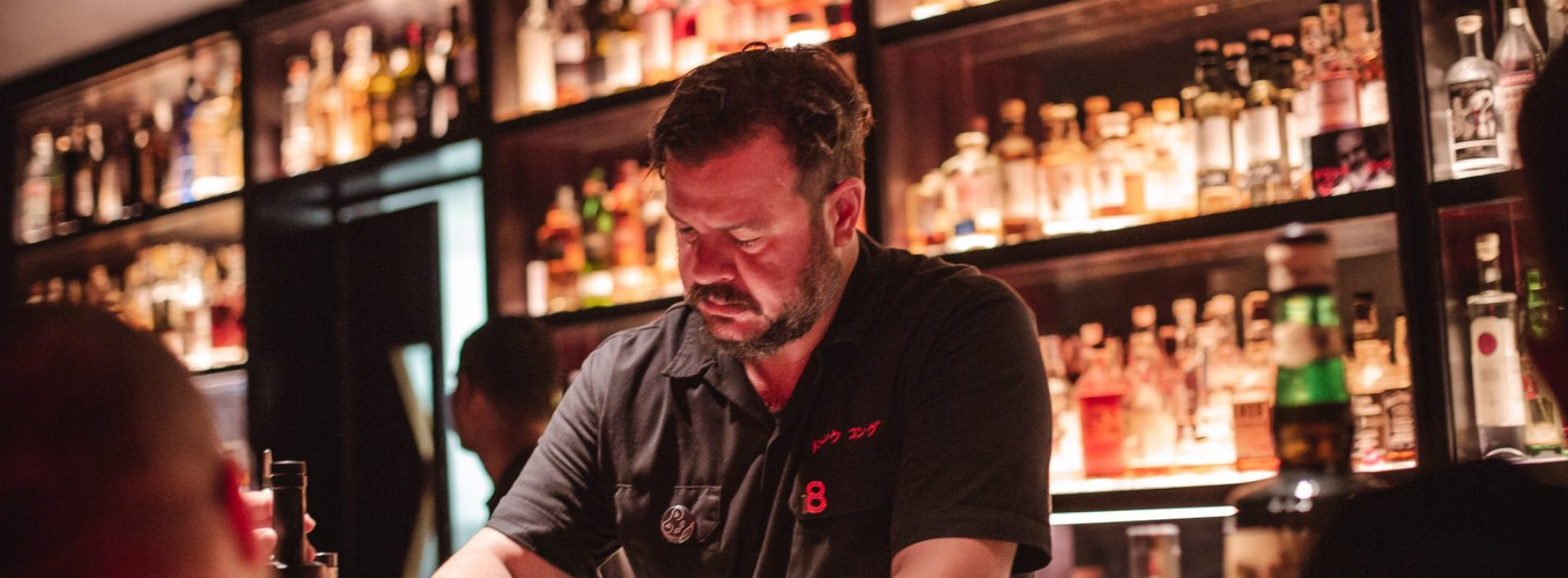 """La crisi per locali e cocktail bar, Pistolesi (Drink Kong): """"Servono aiuti per chi fa impresa. Il futuro? I Ready to drink"""""""