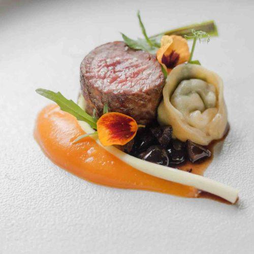 Il futuro della ristorazione, la crisi dei fine dining e un dibattito viziato